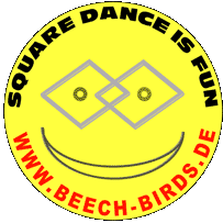 Beech-Birds-Smily